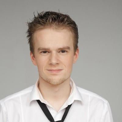 Bastian_Begegnungschor